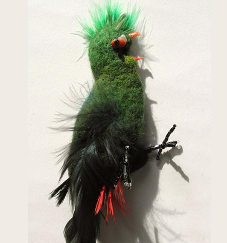 brože Pták